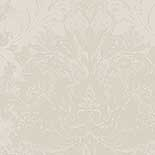 Behang Dutch Wallcoverings La Veneziana 3 57923
