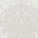 Behang Dutch Wallcoverings La Veneziana 3 57924