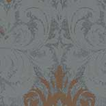 Behang Dutch Wallcoverings La Veneziana 3 57919