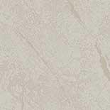 Behang Dutch Wallcoverings La Veneziana 3 57928
