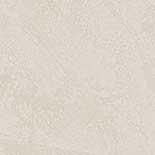 Behang Dutch Wallcoverings La Veneziana 3 57930