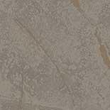 Behang Dutch Wallcoverings La Veneziana 3 57927