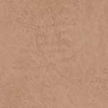 Behang Dutch Wallcoverings La Veneziana 3 57936