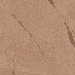 Behang Dutch Wallcoverings La Veneziana 3 57929