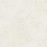 Behang Dutch Wallcoverings La Veneziana 3 57914