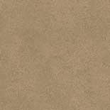 Behang Dutch Wallcoverings La Veneziana 3 57918