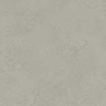 Behang Dutch Wallcoverings La Veneziana 3 57916