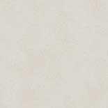 Behang Dutch Wallcoverings La Veneziana 3 57915