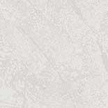 Behang Dutch Wallcoverings La Veneziana 3 57931