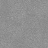 Behang Dutch Wallcoverings La Veneziana 3 57917