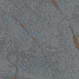 Behang Dutch Wallcoverings La Veneziana 3 57926