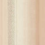 Behang Dutch Wallcoverings Loft 59322