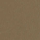 Behang Dutch Wallcoverings Loft 59323