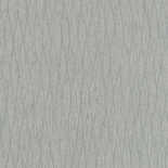 Behang Dutch Wallcoverings Loft 59324