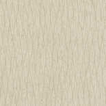 Behang Dutch Wallcoverings Loft 59328