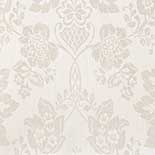 Behang Dutch Wallcoverings Lucerna 78366