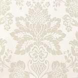 Behang Dutch Wallcoverings Lucerna 78403