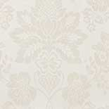 Behang Dutch Wallcoverings Lucerna 78328