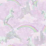 Behang Dutch Wallcoverings Make Believe 12480