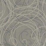 Behang Dutch Wallcoverings Merino 59101