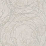 Behang Dutch Wallcoverings Merino 59102