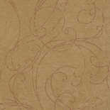 Behang Dutch Wallcoverings Merino 59103