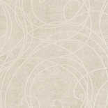 Behang Dutch Wallcoverings Merino 59104