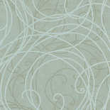 Behang Dutch Wallcoverings Merino 59105