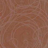 Behang Dutch Wallcoverings Merino 59106