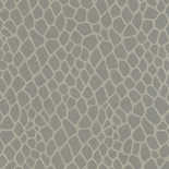 Behang Dutch Wallcoverings Merino 59113