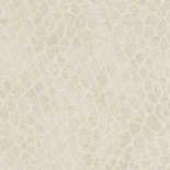 Behang Dutch Wallcoverings Merino 59116