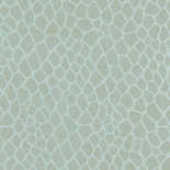 Behang Dutch Wallcoverings Merino 59117