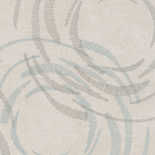 Behang Dutch Wallcoverings Merino 59120