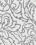 Behang Dutch Wallcoverings Messina 55408
