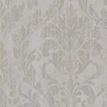 Behang Dutch Wallcoverings Nabucco 58034