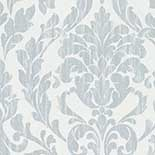 Behang Dutch Wallcoverings Nabucco 58036