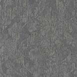 Behang Dutch Wallcoverings Nabucco 58033
