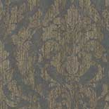 Behang Dutch Wallcoverings Nabucco 58037