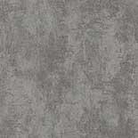 Behang Dutch Wallcoverings Nabucco 58008