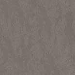Behang Dutch Wallcoverings Nabucco 58024