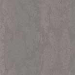 Behang Dutch Wallcoverings Nabucco 58040