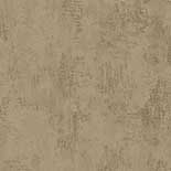 Behang Dutch Wallcoverings Nabucco 58005