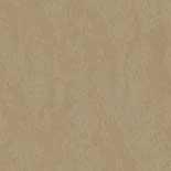 Behang Dutch Wallcoverings Nabucco 58020