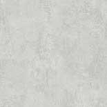Behang Dutch Wallcoverings Nabucco 58001