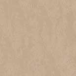 Behang Dutch Wallcoverings Nabucco 58023