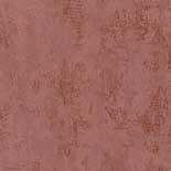 Behang Dutch Wallcoverings Nabucco 58004