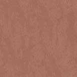 Behang Dutch Wallcoverings Nabucco 58019