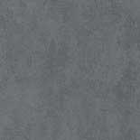 Behang Dutch Wallcoverings Nabucco 58003