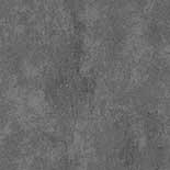 Behang Dutch Wallcoverings Nabucco 58007