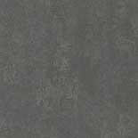 Behang Dutch Wallcoverings Nabucco 58014